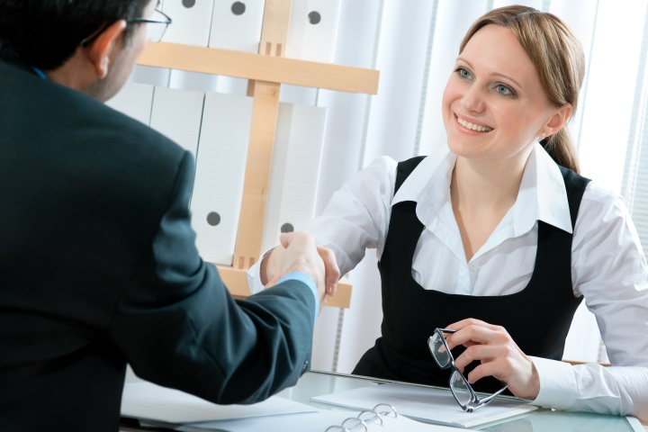 Time for a Job Change? Ten Tips for Job Seekers