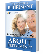 <strong>Free Download</strong> How much do you know about retirement?